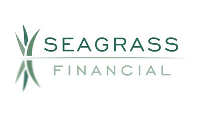 seagrass financial logo